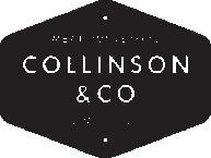 Collison & Co Logo