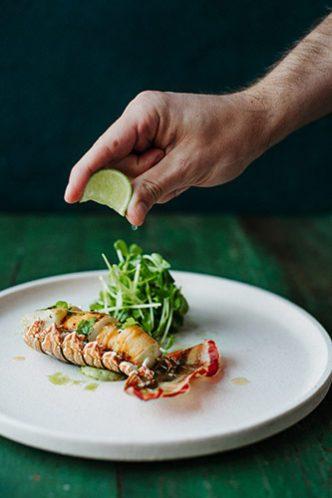 6Head Lobster Tail